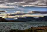 Seven in One - Lake Aviemore by LynEve, photography->shorelines gallery