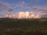 HDRI Clouds by DigitalFX, Photography->Landscape gallery