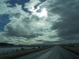 Long Road Home by zionbill, Computer->Landscape gallery