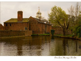 Dunham Massey ......... by fogz, Photography->Architecture gallery