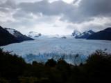 Perito Moreno Glacier by mysticos, Photography->Nature gallery