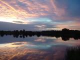 Emberton Sundown by TK1171, Photography->Sunset/Rise gallery