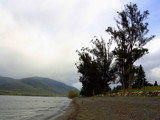 Lake Ohau NZ (Revised) by aabz, Photography->Shorelines gallery