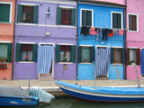 Burano by palantir, Photography->City gallery