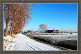 Zeeland Winter 10 by corngrowth, Photography->Landscape gallery