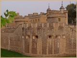 Tower of London / Legge's Mount by diaz3508, Photography->Castles/Ruins gallery