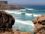 North Coast by ederyunai, Photography->Shorelines gallery