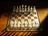 Chess by peregrine, Photography->Still life gallery