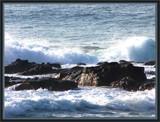 SPLASH ............. by SusanVenter, Photography->Shorelines gallery
