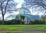 Liverpool's Crystal Palace by braces, Photography->Architecture gallery