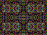 Psycho Color by Joanie, abstract->fractal gallery