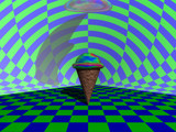 icecream by soul_trip, Computer->3D gallery