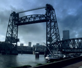 Train Bridge by rvdb, photography->bridges gallery