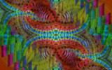 Colors Of Illusion by Joanie, abstract->fractal gallery