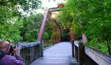 Historic Bridge Park by tigger3, photography->bridges gallery