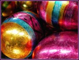 Easter Eggs by trixxie17, holidays gallery
