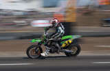 Keeping up by dmk, photography->action or motion gallery