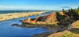 Waitaki 2 by LynEve, photography->shorelines gallery