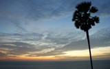 Phrom Thep Sunset 3 - Wide Screen by shahzeb, Photography->Sunset/Rise gallery