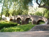 Roman bridge by Damamauz, photography->bridges gallery