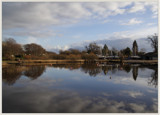 reflections of Balmaha... by fogz, Photography->Landscape gallery