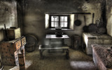 Farmer's HDR [13] - Dungeon by boremachine, Photography->Manipulation gallery