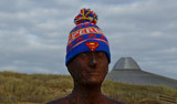 Superman's New Alter-Ego by braces, photography->sculpture gallery