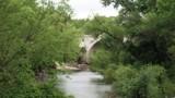 1886 Clements, KS bridge #2 by goobersmom01, photography->bridges gallery
