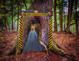 Pathway by stylo, photography->manipulation gallery