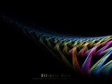 Ultimate Wave by 011art, abstract->fractal gallery