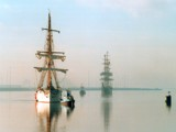 Master & Commander by ppigeon, Photography->Boats gallery