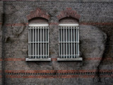 Jail by rvdb, photography->manipulation gallery
