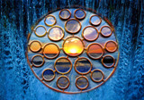 Portholes by stylo, photography->manipulation gallery
