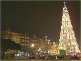 Happy new year II by sansoni7, holidays->christmas gallery