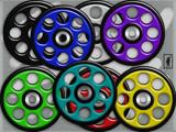 Steel Wheelzz by Jhihmoac, Illustrations->Digital gallery