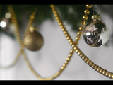 Christmas decorations by isaacp, Holidays->Christmas gallery
