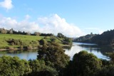 Waikato Reflections by slushie, photography->landscape gallery