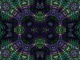 Twilight Zone by Joanie, abstract->fractal gallery