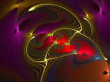 To Soothe the Soul by jswgpb, Abstract->Fractal gallery