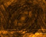Swarm by yoyoyo, abstract gallery