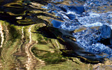 Flow Obsession 6 by Mythmaker, photography->water gallery