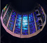 Let There Be Light #3 by braces, Photography->Places of worship gallery