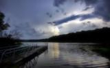 Menacing Skies by tigger3, photography->manipulation gallery