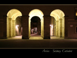 three arches... by fogz, Photography->Architecture gallery