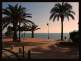 promenade by anacris, Photography->Shorelines gallery