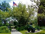 Freedom Park by trixxie17, photography->gardens gallery