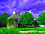 Iowa in Color by antonia02, Photography->Manipulation gallery