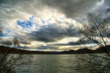 Lake Aviemore View by LynEve, photography->water gallery