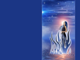 Reborn by priyanthab, computer gallery