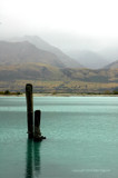 Wakatipu 2 by Samatar, Photography->Water gallery